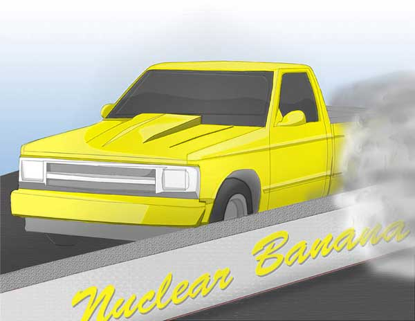Click image for larger version  Name:nuclearbanana.jpg Views:1179 Size:24.8 KB ID:34440