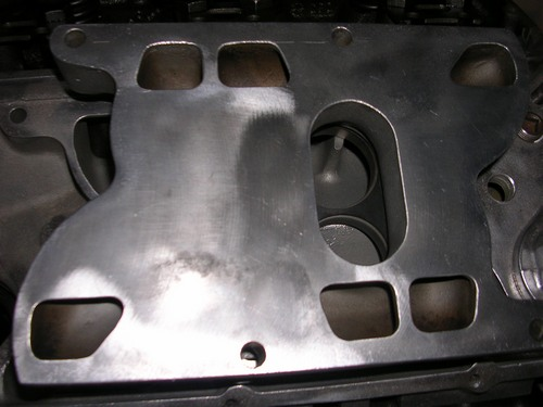 Click image for larger version  Name:Offyintake top underside.jpg Views:164 Size:55.1 KB ID:30840
