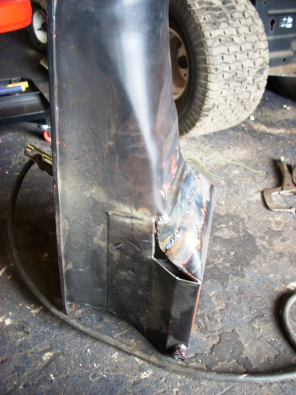 Click image for larger version  Name:oil pan 3.jpg Views:112 Size:289.7 KB ID:40386