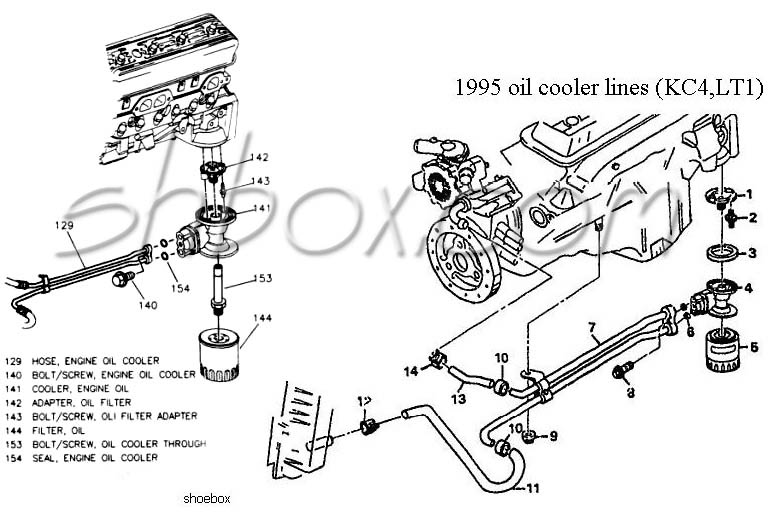 Click image for larger version  Name:oil_cooler.jpg Views:5979 Size:80.2 KB ID:48329