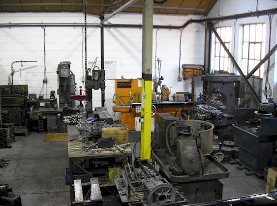 Click image for larger version  Name:old machine shop.jpg Views:522 Size:79.0 KB ID:63319