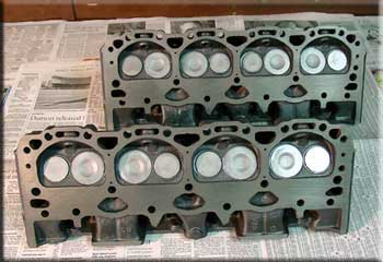Click image for larger version  Name:Old Style head chamber.jpg Views:141 Size:16.8 KB ID:32082