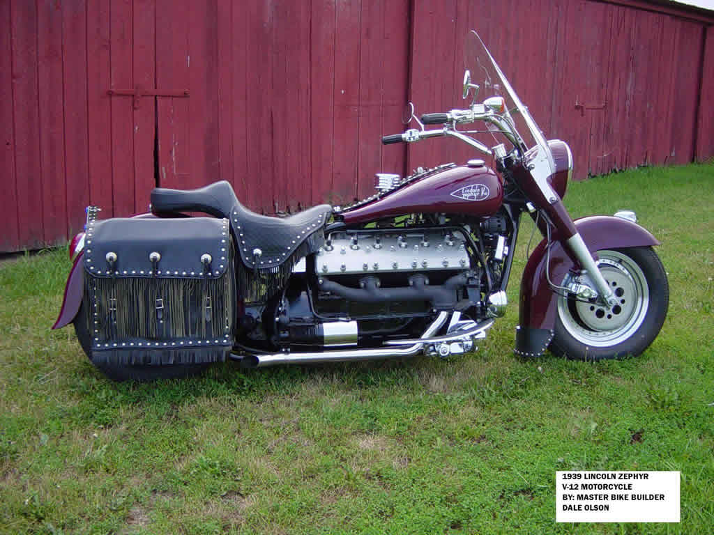 Click image for larger version  Name:olsonsv12cycle2.jpg Views:81 Size:77.5 KB ID:1121