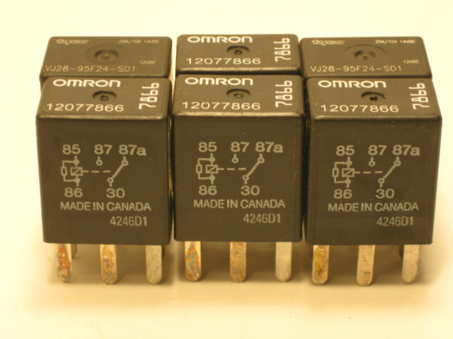 Click image for larger version  Name:omron relay1.jpg Views:95 Size:43.7 KB ID:83866