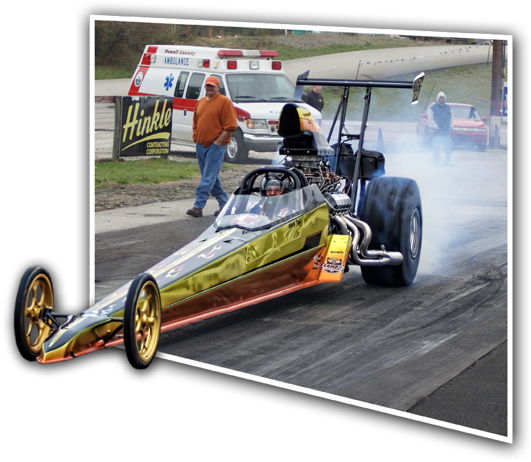 Click image for larger version  Name:OOB Dragster2.jpg Views:91 Size:214.5 KB ID:55177