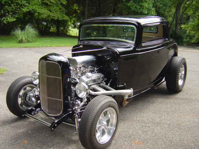 Click image for larger version  Name:our '32 hi-boy.jpg Views:61 Size:160.6 KB ID:59620