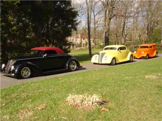 Click image for larger version  Name:our Street Rods.jpg Views:436 Size:25.1 KB ID:62791