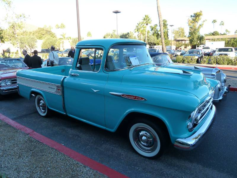 Click image for larger version  Name:P1000280-026-Chevrolet-1957-Cameo-Pickup-V3A57L105020_1200.jpg Views:229 Size:73.2 KB ID:70445
