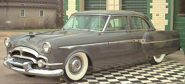 Click image for larger version  Name:packard.jpg Views:111 Size:54.4 KB ID:6267