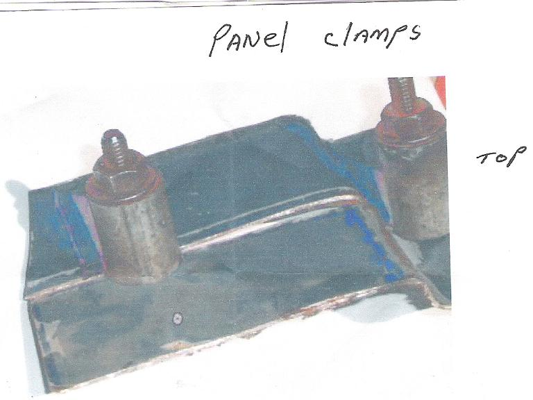 Click image for larger version  Name:panel clamps top.jpg Views:1866 Size:48.4 KB ID:17800