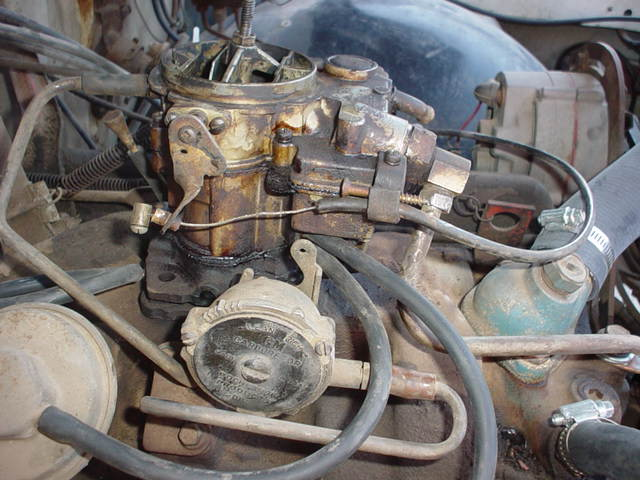 Click image for larger version  Name:panel wagon carb 001.jpg Views:127 Size:61.6 KB ID:15714