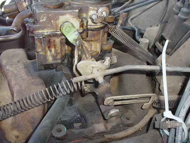 Click image for larger version  Name:panel wagon carb 006.jpg Views:116 Size:60.9 KB ID:15715