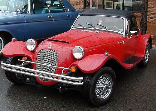 Click image for larger version  Name:panther 1937 Nash.jpg Views:80 Size:32.0 KB ID:72822
