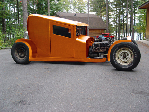 Click image for larger version  Name:pass side fenders.jpg Views:383 Size:210.5 KB ID:24824