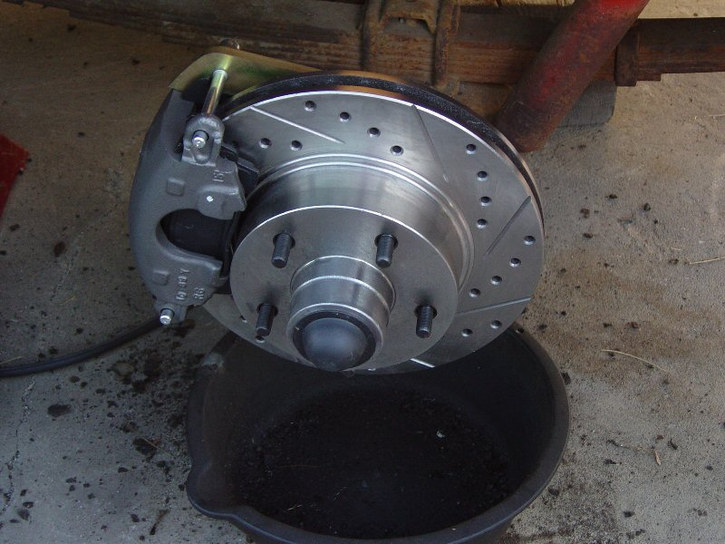 Click image for larger version  Name:pass side rotor.JPG Views:123 Size:103.4 KB ID:41434