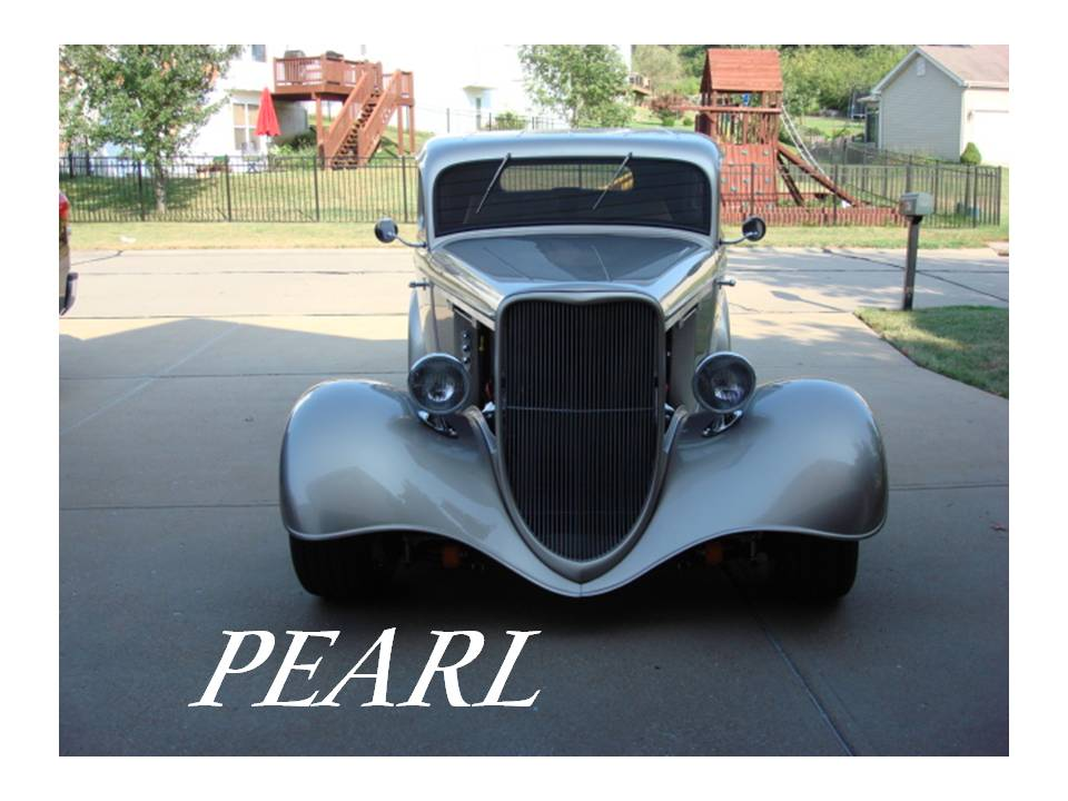 Click image for larger version  Name:pearl.jpg Views:93 Size:69.6 KB ID:91761