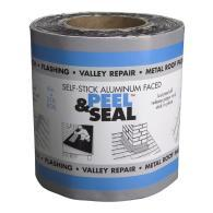 Click image for larger version  Name:peel and seal.jpg Views:128 Size:6.5 KB ID:35054
