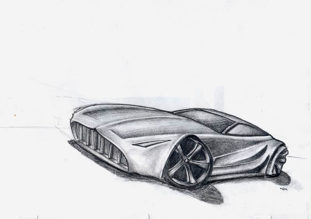 Click image for larger version  Name:pencil sketch.jpg Views:147 Size:100.3 KB ID:9287