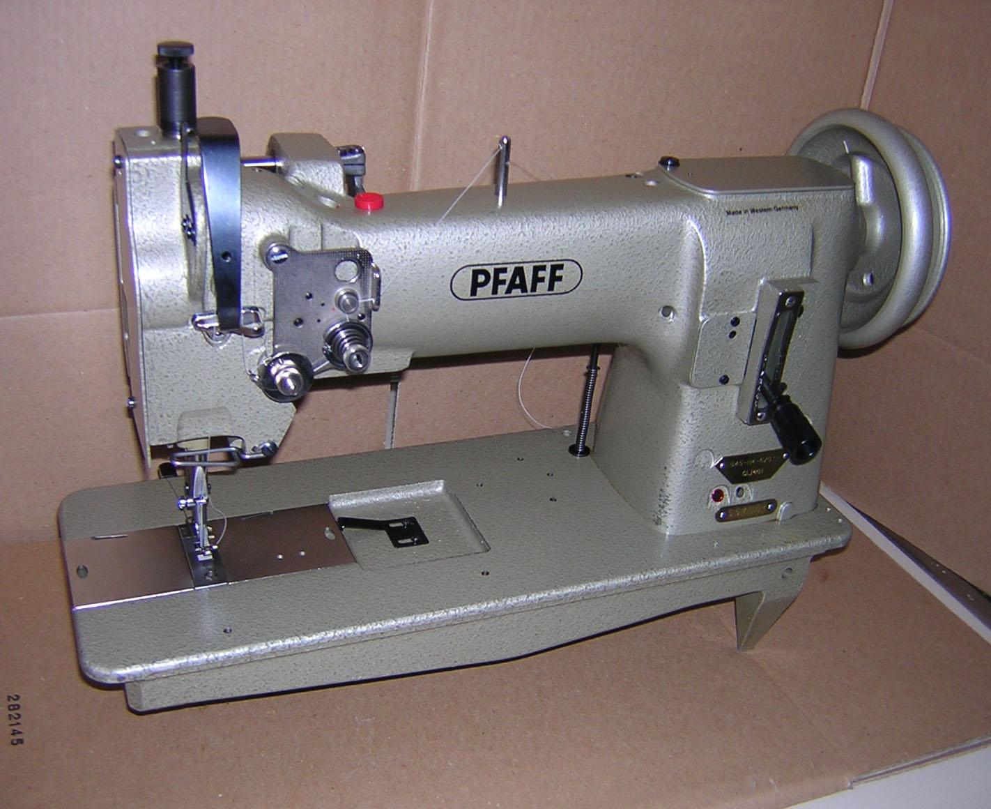 Click image for larger version  Name:Pfaffaleda.jpg Views:234 Size:256.4 KB ID:90585