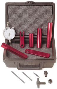Click image for larger version  Name:pinion tool.jpg Views:274 Size:16.9 KB ID:2971