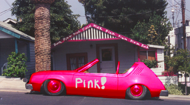 Click image for larger version  Name:PINK.jpg Views:164 Size:159.0 KB ID:6508