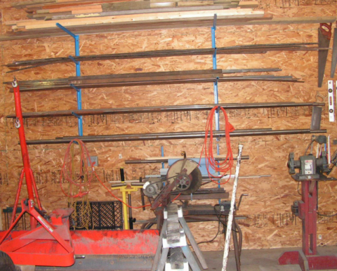 Click image for larger version  Name:Pipe Rack.jpg Views:135 Size:196.1 KB ID:7877