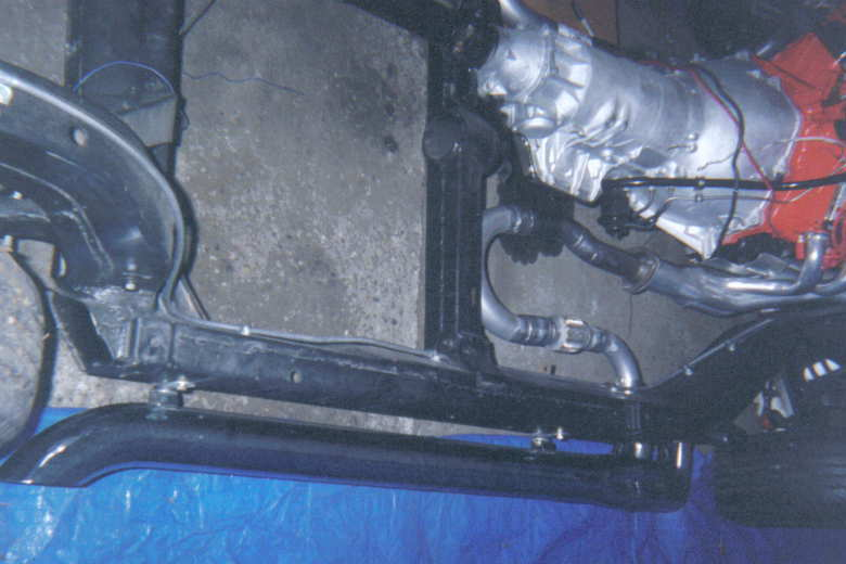Click image for larger version  Name:pipe02.jpg Views:175 Size:40.8 KB ID:3929