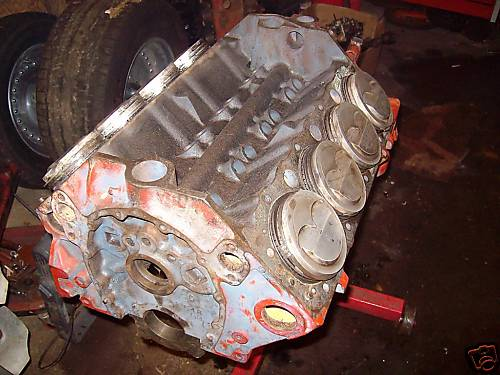 Click image for larger version  Name:pistons.jpg Views:119 Size:38.3 KB ID:35623