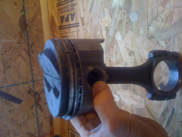 Click image for larger version  Name:pistons.JPG Views:233 Size:117.9 KB ID:53806