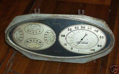 Click image for larger version  Name:plymouth gauge cluster.jpg Views:107 Size:21.3 KB ID:10445