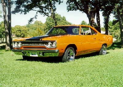 Click image for larger version  Name:plymouth-roadrunner-1970b.jpg Views:191 Size:150.6 KB ID:27922