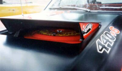 Click image for larger version  Name:plymouth-roadrunner-1970h.jpg Views:150 Size:14.4 KB ID:27923