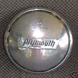Click image for larger version  Name:PlymouthHubCap.jpg Views:89 Size:26.5 KB ID:6321