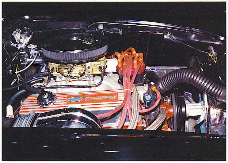 Click image for larger version  Name:Poised Engine 1993 .jpg Views:52 Size:106.7 KB ID:10927