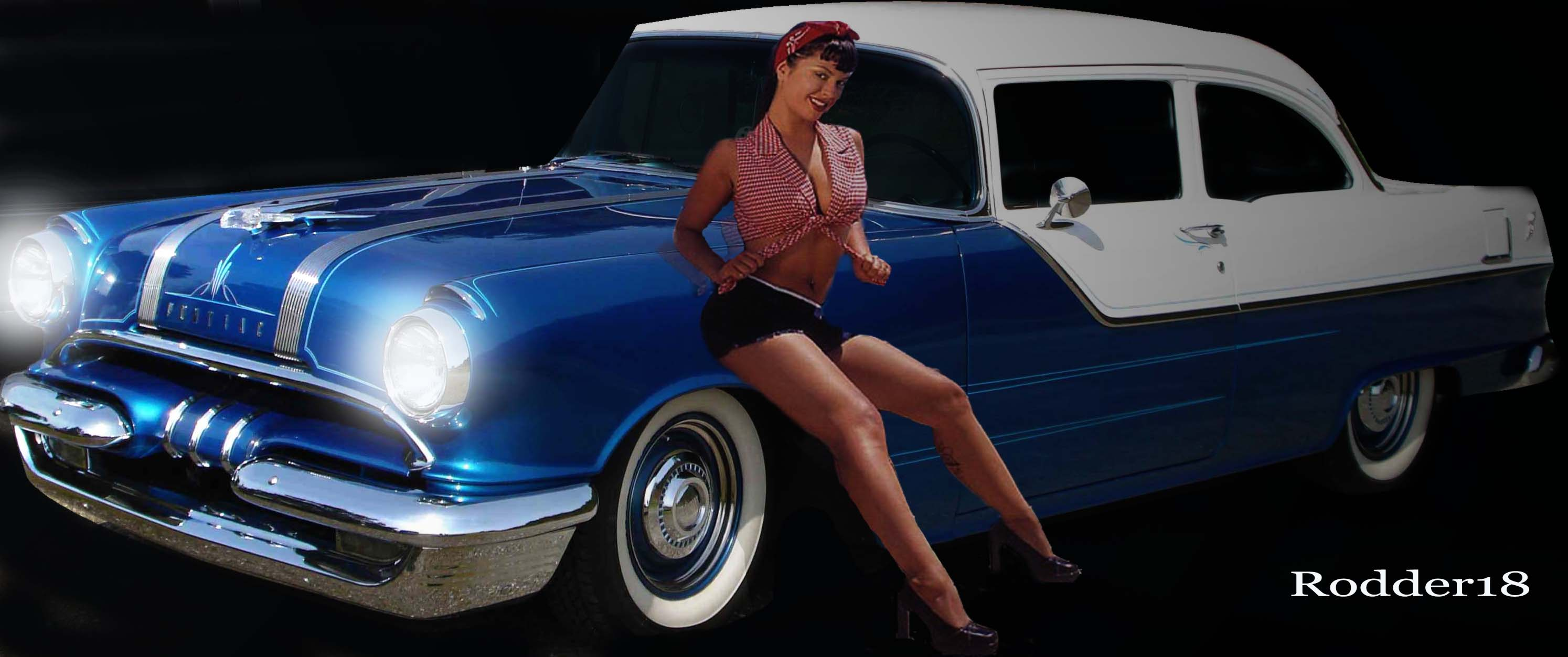 Click image for larger version  Name:Pontiac Betty.jpg Views:82 Size:195.8 KB ID:38763