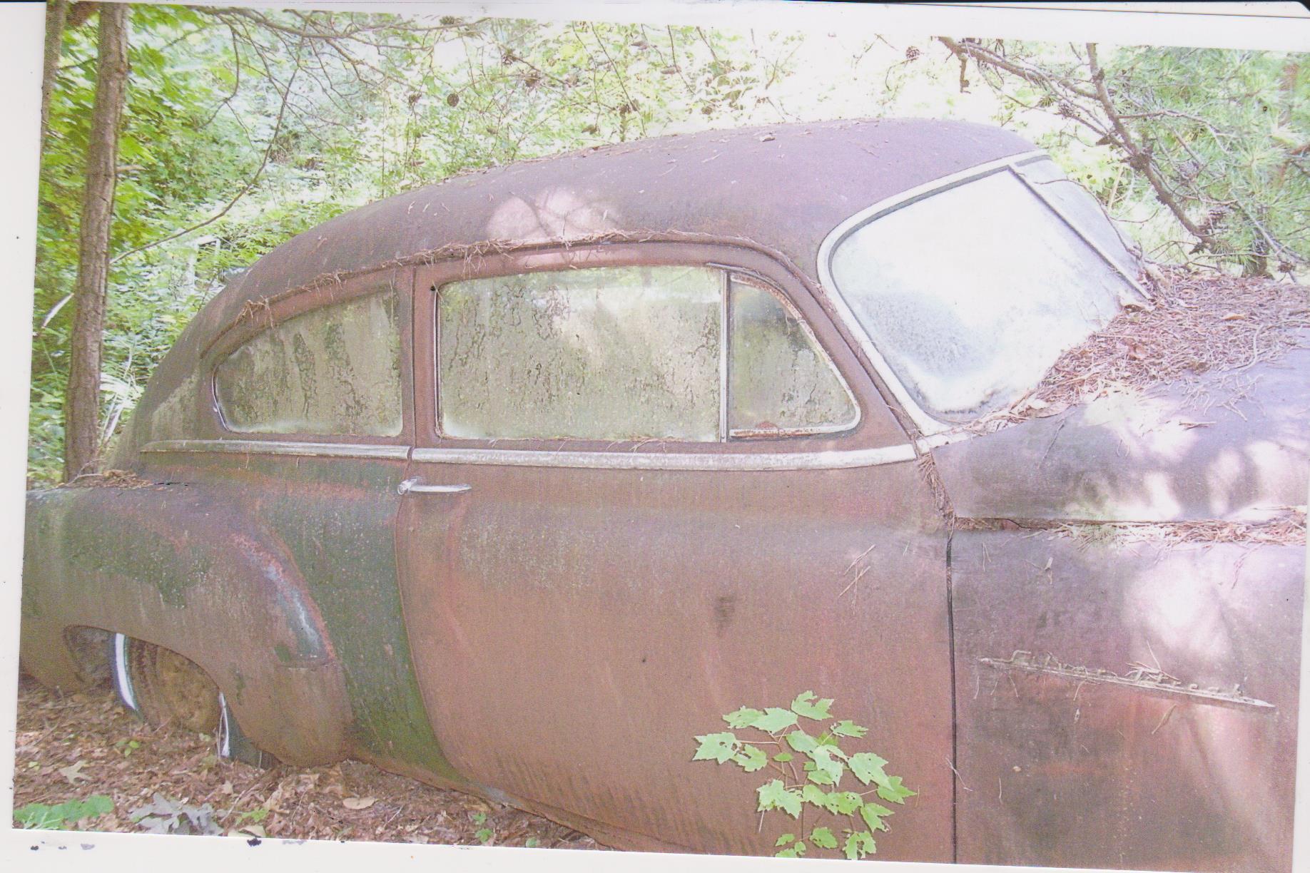 Click image for larger version  Name:Pontiac Silver Streak 002.jpg Views:73 Size:351.5 KB ID:75817