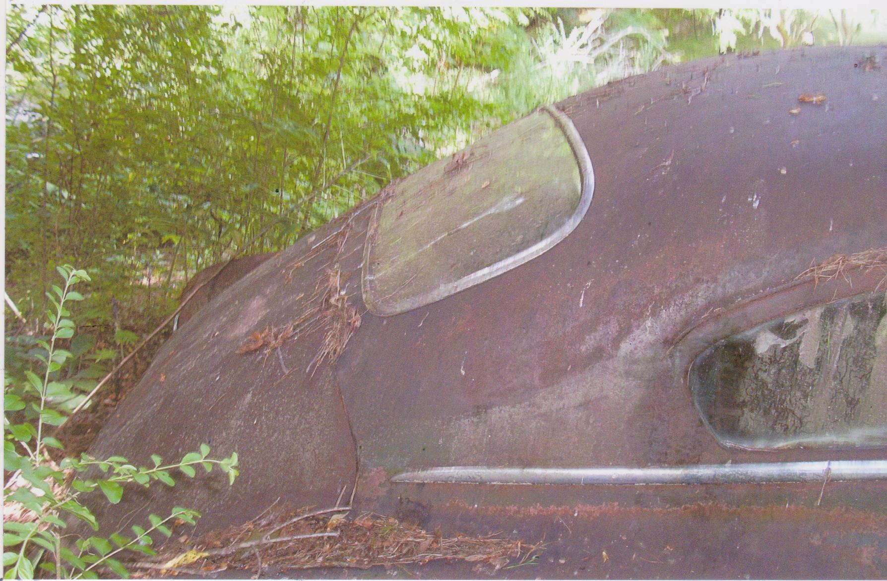 Click image for larger version  Name:Pontiac Silver Streak 003.jpg Views:72 Size:350.6 KB ID:75816