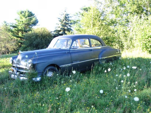 Click image for larger version  Name:Pontiac3 7-20-05.jpg Views:123 Size:79.7 KB ID:5928