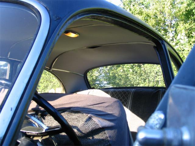 Click image for larger version  Name:Pontiac6 7-20-05.jpg Views:84 Size:56.3 KB ID:5930