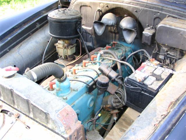 Click image for larger version  Name:Pontiac7 7-20-05.jpg Views:122 Size:58.4 KB ID:5931