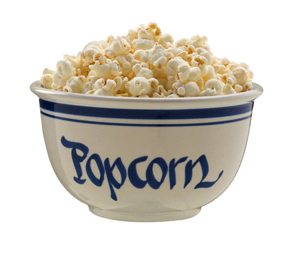 Click image for larger version  Name:popcorn.jpg Views:88 Size:31.5 KB ID:60607