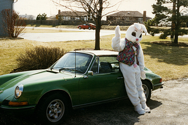 Click image for larger version  Name:Porsche bunny.jpg Views:61 Size:140.2 KB ID:11601