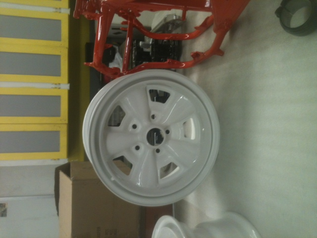 Click image for larger version  Name:powdercoat4.jpg Views:138 Size:84.0 KB ID:61688