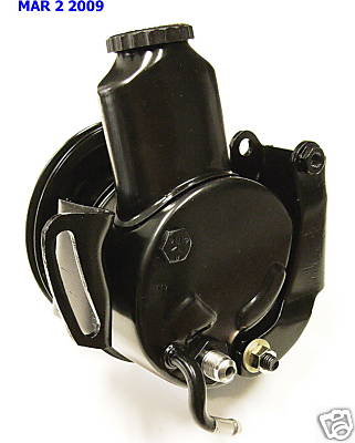 Click image for larger version  Name:power steering bracket.JPG Views:923 Size:17.0 KB ID:36711