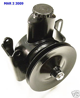 Click image for larger version  Name:power steering bracket2.JPG Views:452 Size:17.8 KB ID:36712