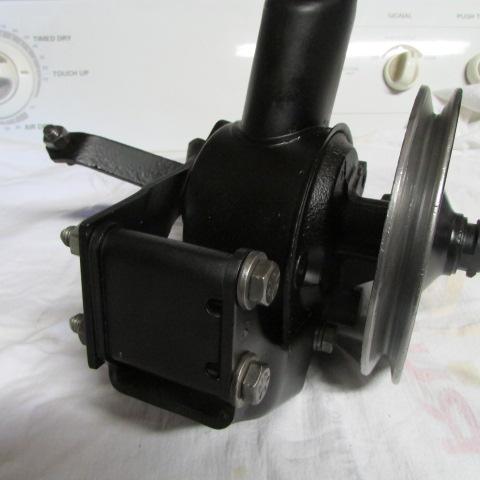 Click image for larger version  Name:Power Strg Pump Lower Mount Bracket 002.jpg Views:31 Size:67.1 KB ID:442787