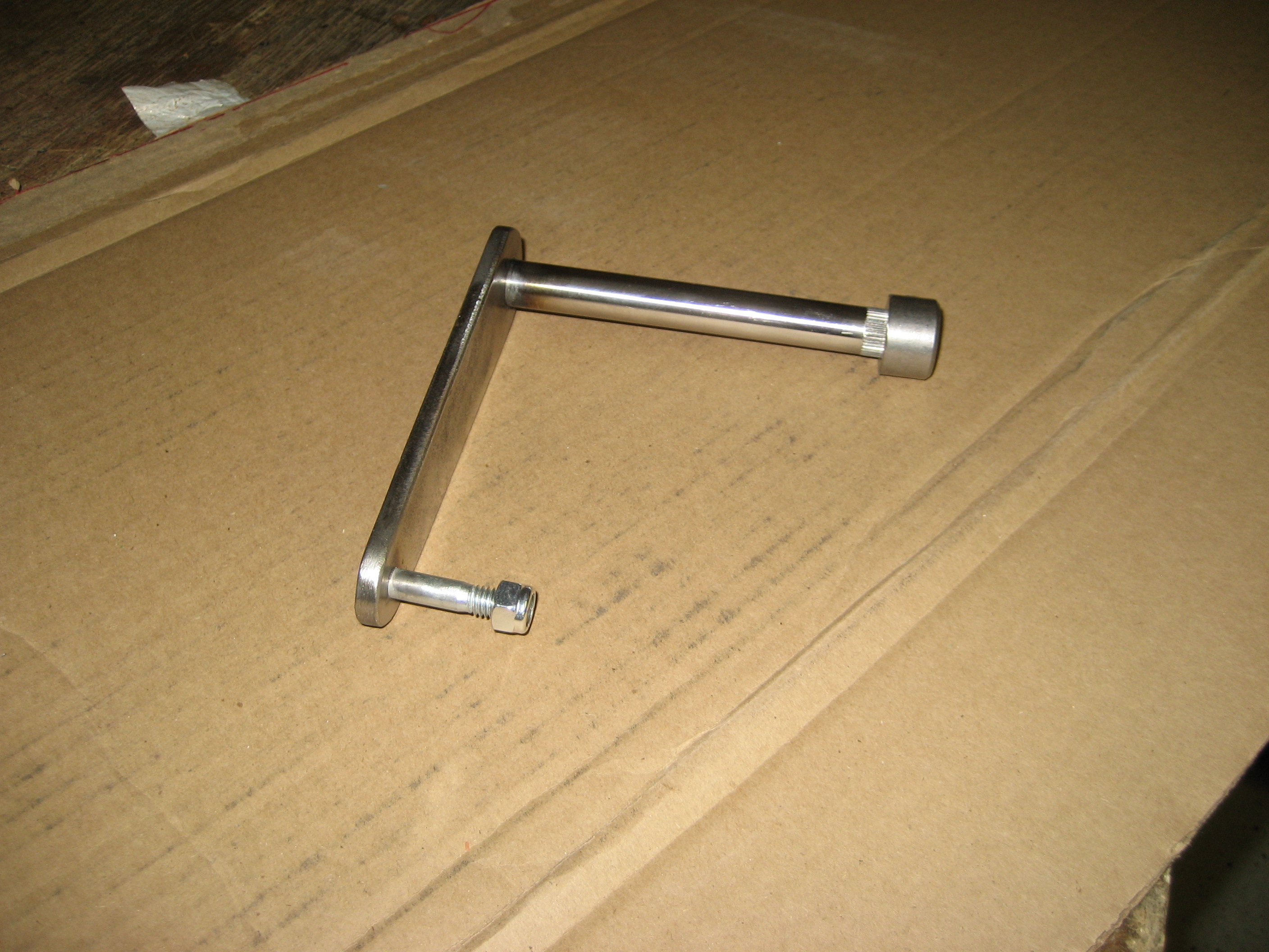 Click image for larger version  Name:power trunk arms 006.JPG Views:149 Size:1.39 MB ID:72190