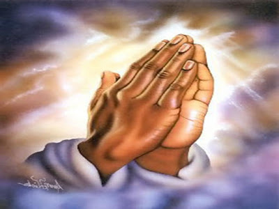 Click image for larger version  Name:Praying Hands  b.jpg Views:2 Size:25.8 KB ID:453079