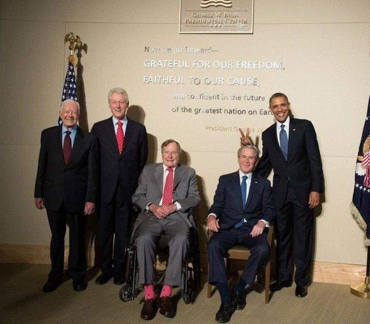 Click image for larger version  Name:Presidents.jpg Views:124 Size:63.2 KB ID:75047