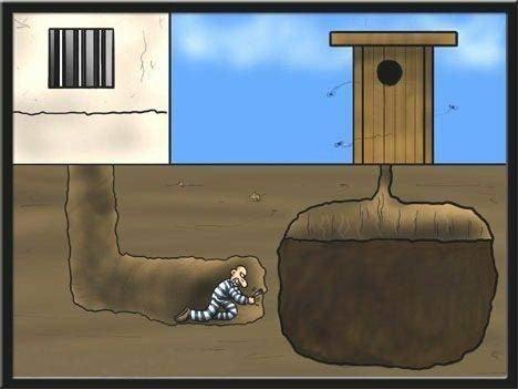 Click image for larger version  Name:prisonbreak.jpg Views:204 Size:21.8 KB ID:32264